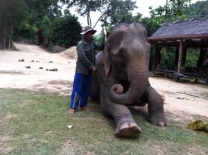 Mae Rai Kham