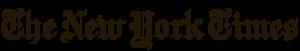 Elephant Village New York Times