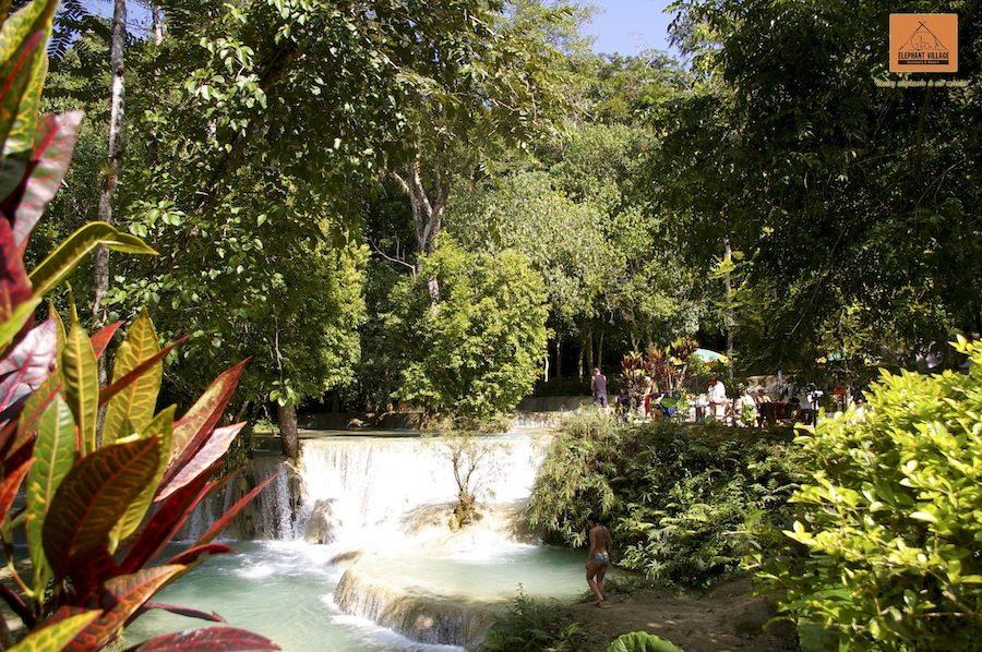 tad-sae-waterfall