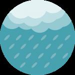 Yahoo_Weather-13