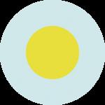 Yahoo_Weather-33