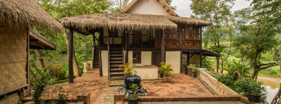 laos-luang-prabang-elephant-village-rooms-photo-by-aaron-minks--DSC06179-HDR